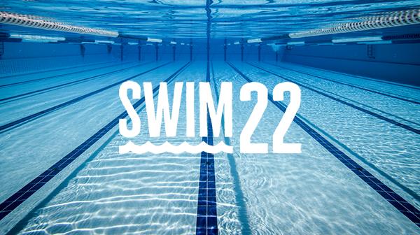 Swim22